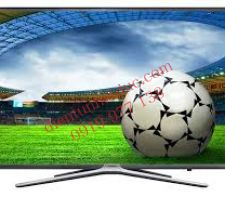 Smart Tivi LED Samsung UA43M5503 (UA-43M5503) - 43 inch, Full HD