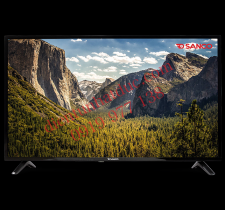 SANCO TV – Smart 43″ Full HD