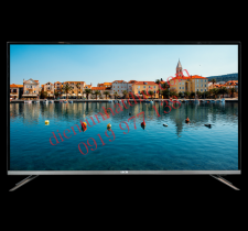 TIVI Smart 40″ Full HD