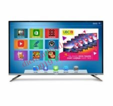 SMART TIVI FULL HD UBC DM43TSM