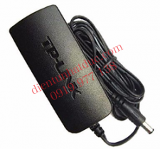 adapter 9v-0,6a dùng cho wifi - adapter 9v-0,6a